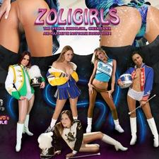 OVER 200 LEGAL TEENS WEARING CHEERLEADER, SCHOOLGIRL, AND MAJORETTE UNIFORMS AS WELL AS LEOTARDS AND MORE. All WHILE WEARING YOUR FAVORITE STYLE AND COLOR PANTYHOSE FOR YOU TO ENJOY, SETS UPDATED WEEKLY ......